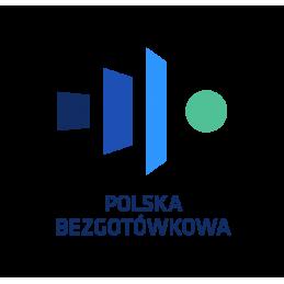 TERMINALE PŁATNICZE POLSKA...