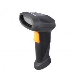 ZEBEX Z-3392 2D USB