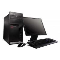 Komputery / Laptopy / Monitory / POS-y