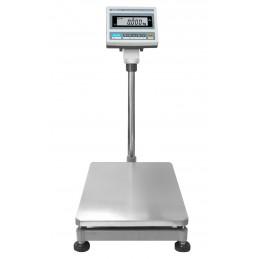 CAS DB-II PLUS 60 LCD 360